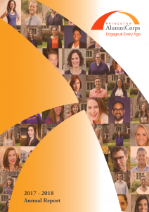 Annual Report 2017-18_Cover Image