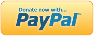 JVG-Europe-paypal-donation-button